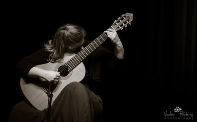 gitar bilde antwerpen